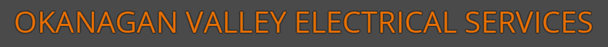 Okanagan Valey Electric Services